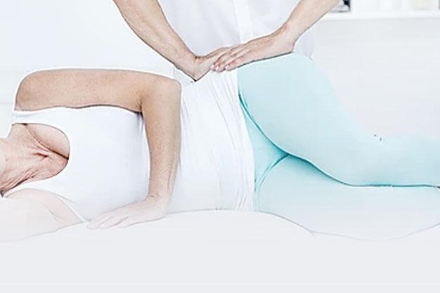 Csípősebészet szakrendelés