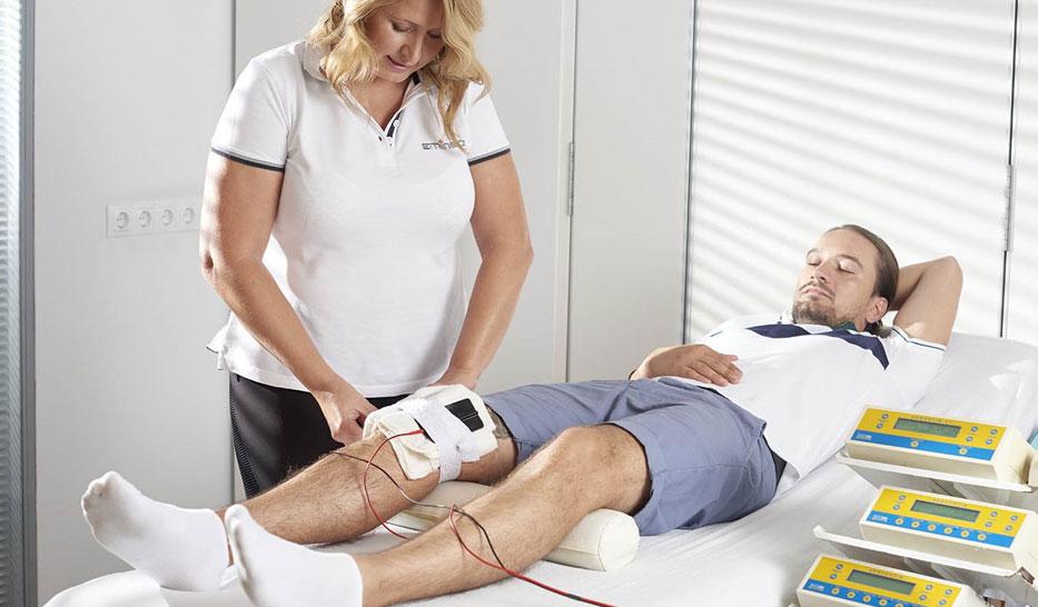 ízületi gyulladás, amely orvosa felírja a kezelést