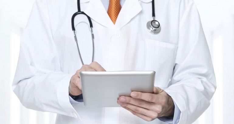ortopéd-traumatológus